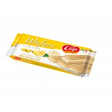 Elledi Lemon Wafer 175g image