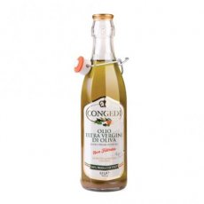 Congedi Extra Virgin Olive Oil Mosto 500ml image