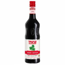 Toschi Irish Cream Syrup 1L image