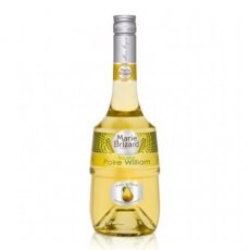 Marie Brizard Pear William Liqueur 750ml image