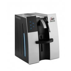 Segafredo Coffee Machine SZ  image